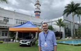 Flytour Viagens disponibiliza 400 bloqueios para aquecer o Carnaval