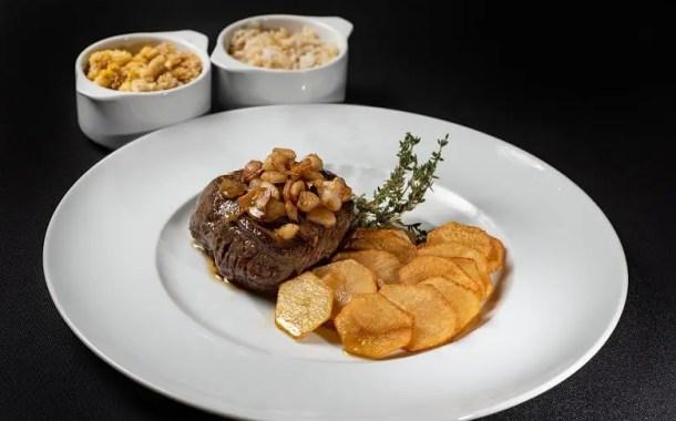 Rede Vila Galé apresenta pratos típicos brasileiros em iniciativa '12 meses, 12 pratos'
