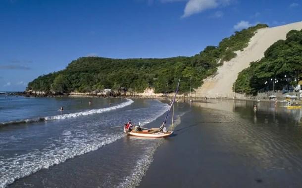 Rio Grande do Norte apresenta os números do turismo potiguar