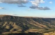 Serra daCanastra, destino natureza e gastronômico!