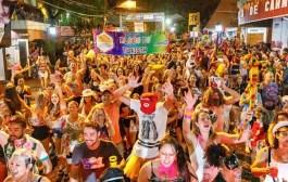 Socorro (SP) anuncia novidades para o Carnaval 2020
