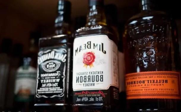 Novo tributo para o álcool: uma ideia a ser apoiada