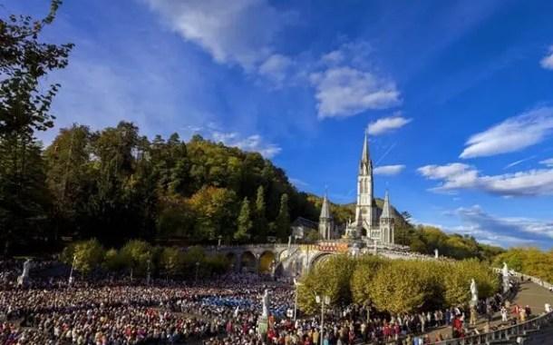 Turismo religioso, muito prazer - por Amadeu Castanho*