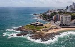 Conotel e Equipotel Regional 2020 serão apresentados em Salvador