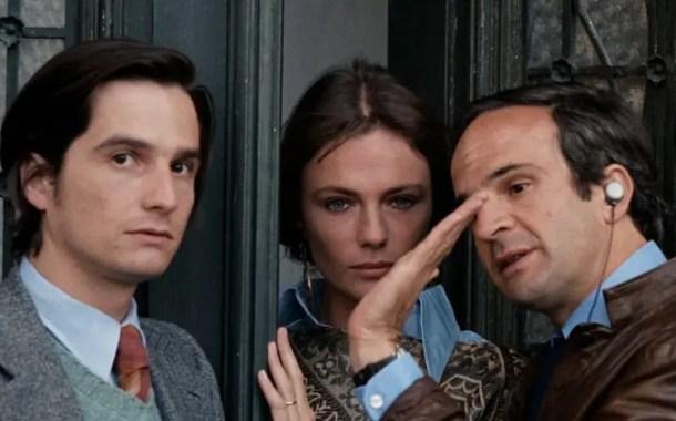 Sesc Pinheiros exibe filmes de François Truffaut, referência do movimento Nouvelle Vague