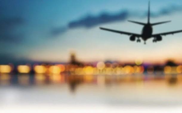 São Paulo e Buenos Aires são destinos preferidos de brasileiros nas férias