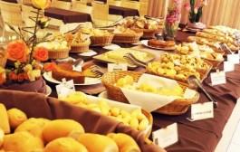 A importância do café da manhã para a folia de Carnaval
