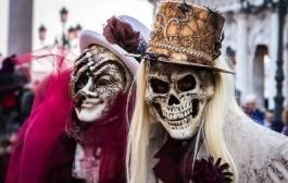 O Carnaval chegou! E o setor do turismo, como vai lidar com seus riscos?