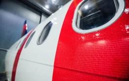 Delta Air Lines paga US$ 1 bilhão a seus funcionários