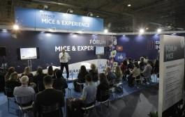 FESTURIS: Espaço MICE cresce em tamanho e aposta na internacionalização