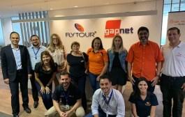 Grupo Flytour convida agentes de viagem de todo o Brasil para uma imersão