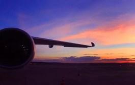LATAM terá voo diário de Congonhas para Porto Seguro