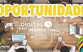DIÁRIO inicia processo de seleção de gerência de marketing e comercial