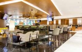 Plaza Premium Lounge celebra Carnaval oferecendo tarifa especial na sala VIP doméstica