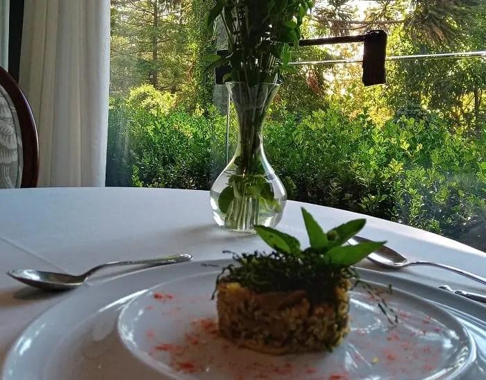Nutrólogos e nutricionistas do Kurotel desenvolvem o Jantar do Futuro