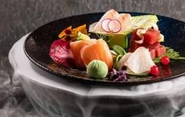Paris e Londres são paraísos para amantes de viagens gastronômicas