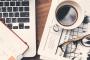 Pequenas agências de assessoria de imprensa: ou se reinventam, ou morrem
