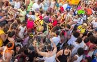 Carnaval: nem tudo é folia