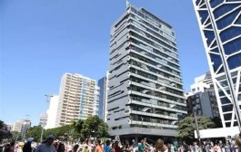"""Sesc São Paulo Promove a Segunda Edição do Encontro Internacional """"Nós Tantas Outras"""""""