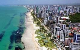 Recife ganha novos voos para Buenos Aires pela Azul