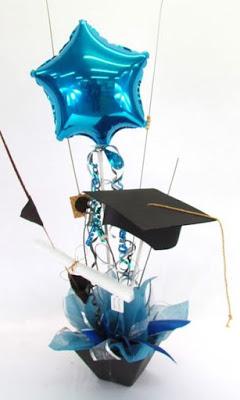 14 ideas para la ceremonia de graduacin  Diario Educacin