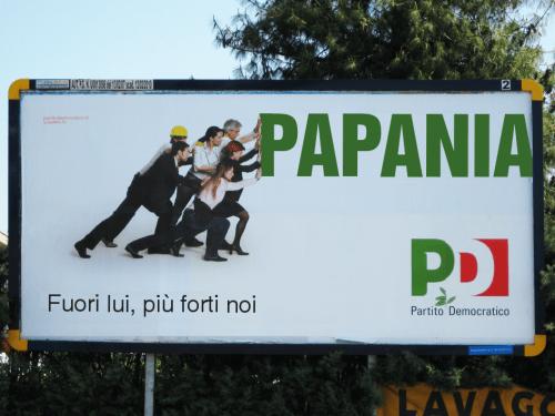 papa-pd