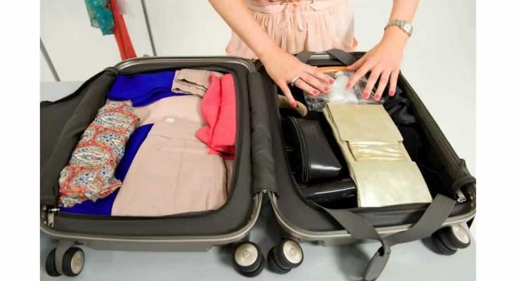 KLM lanzó asistente de voz para armar las valijas