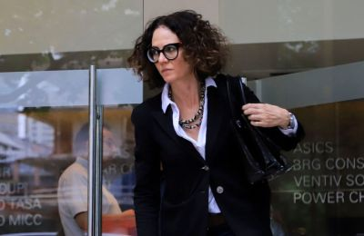Cecilia Todesca diario el federal