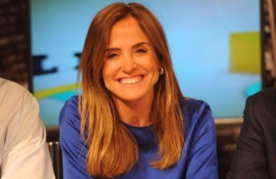Victoria Tolosa Paz diario el federal