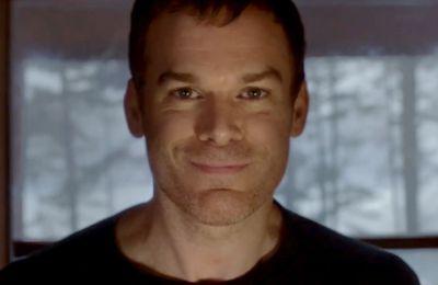 El renacimiento de Dexter devolverá la vida al hijo de Dexter, Harrison, revela showrunner