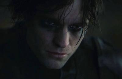 La lista de invitados de DC FanDome 2021 incluye a Robert Pattinson, James Gunn y Ezra Miller