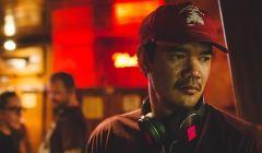 El programa de televisión estadounidense nacido en China dirigido por Destin Daniel Cretton llega a Disney Plus