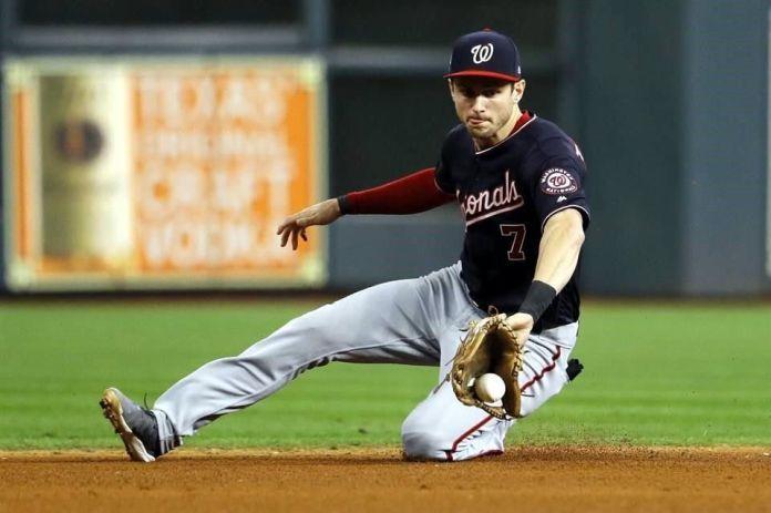MLB considera nuevo formato de playoffs