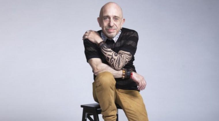 Ricardo Migliorisi