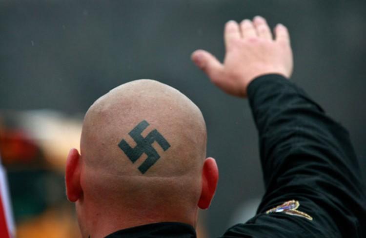neonazis-carceles-png