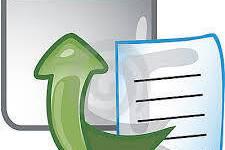Filtro Avançado Em Listview Que Gera Relatórios Em PDF