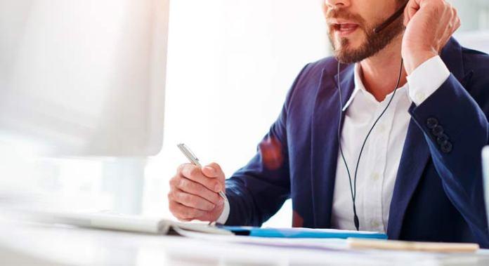 ganar dinero en internet ofreciendo soporte técnico