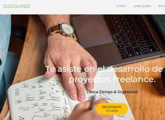 probando cloudlance review