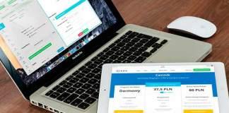 descubre freelancer.com