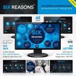 Six-Reasons