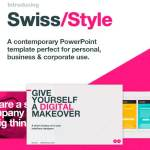 Swiss-styles