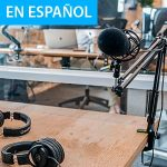 Mejores-Podcast-en-español