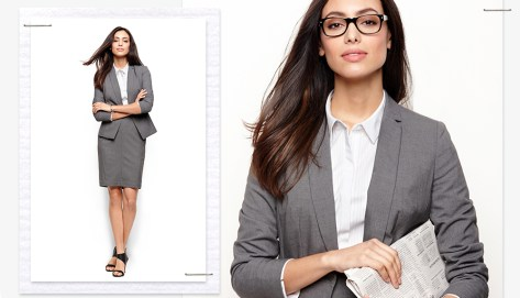 0541832-what-to-wear-to-interview-suit-woman