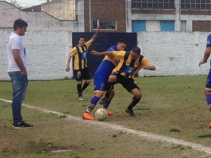 2018-09_futbol_04