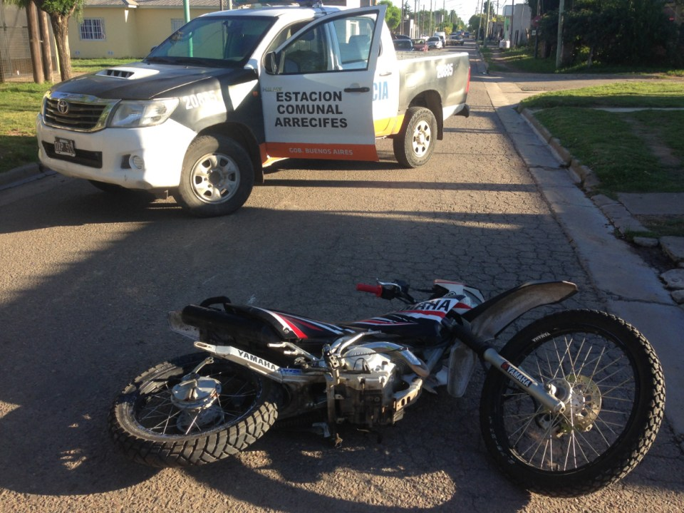Accidente-caida-moto