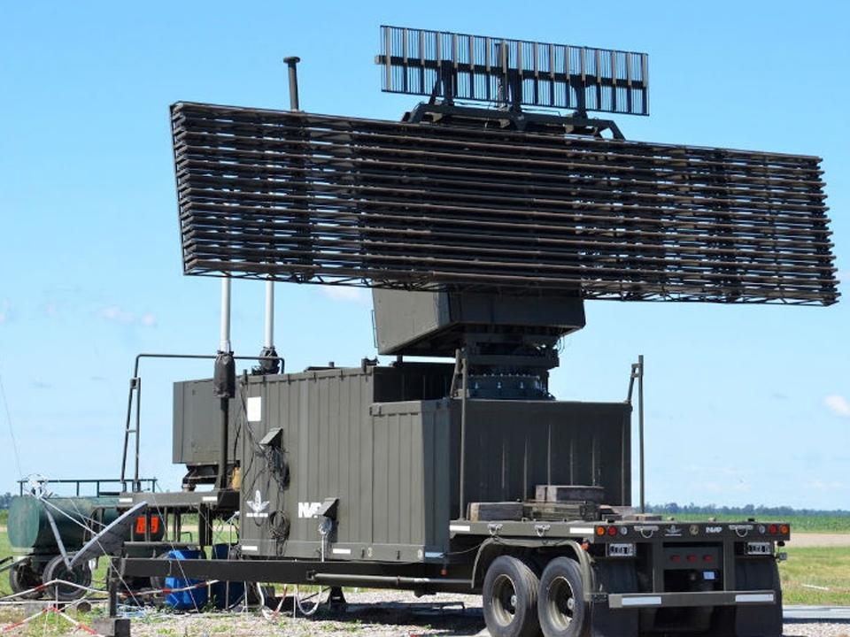 G20-Seguridad-Radar