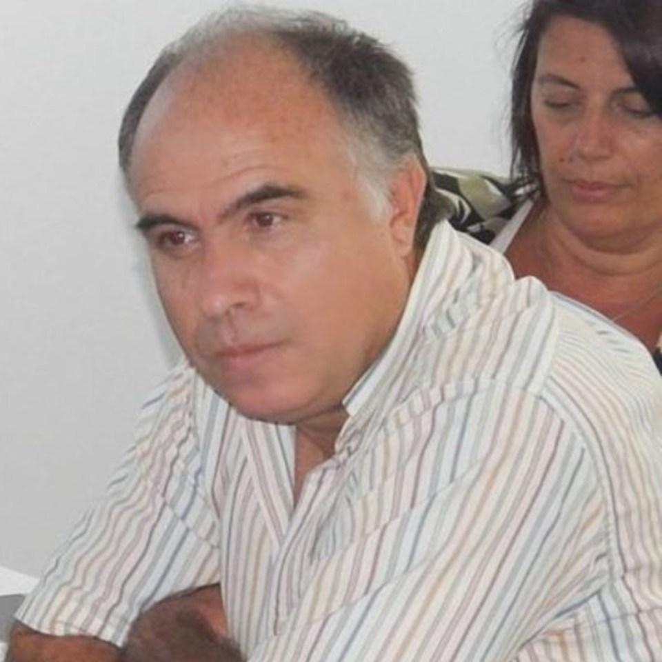 Jorge Filighera