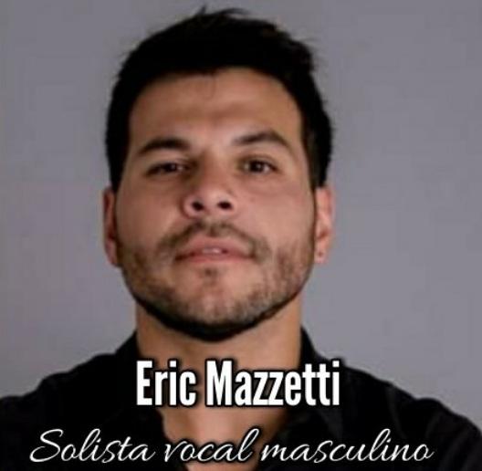 Eric-Mazzetti-Diamante 3