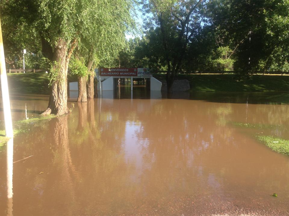 Inundaciones-Arrecifes-Diciembre-2018 4