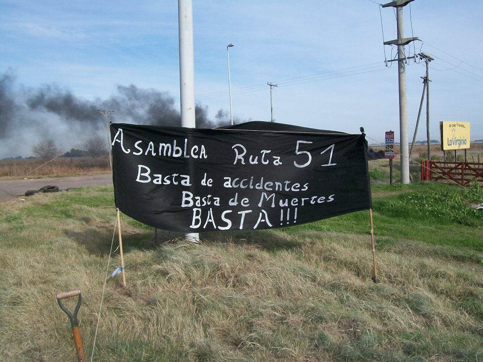 Asamblea-Ruta-51